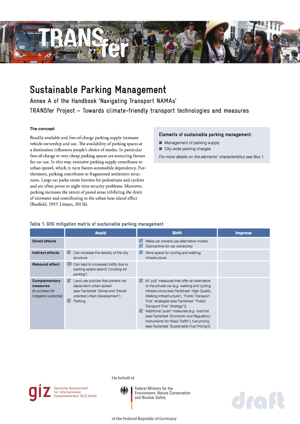 F.-sustainable-Parking-Management