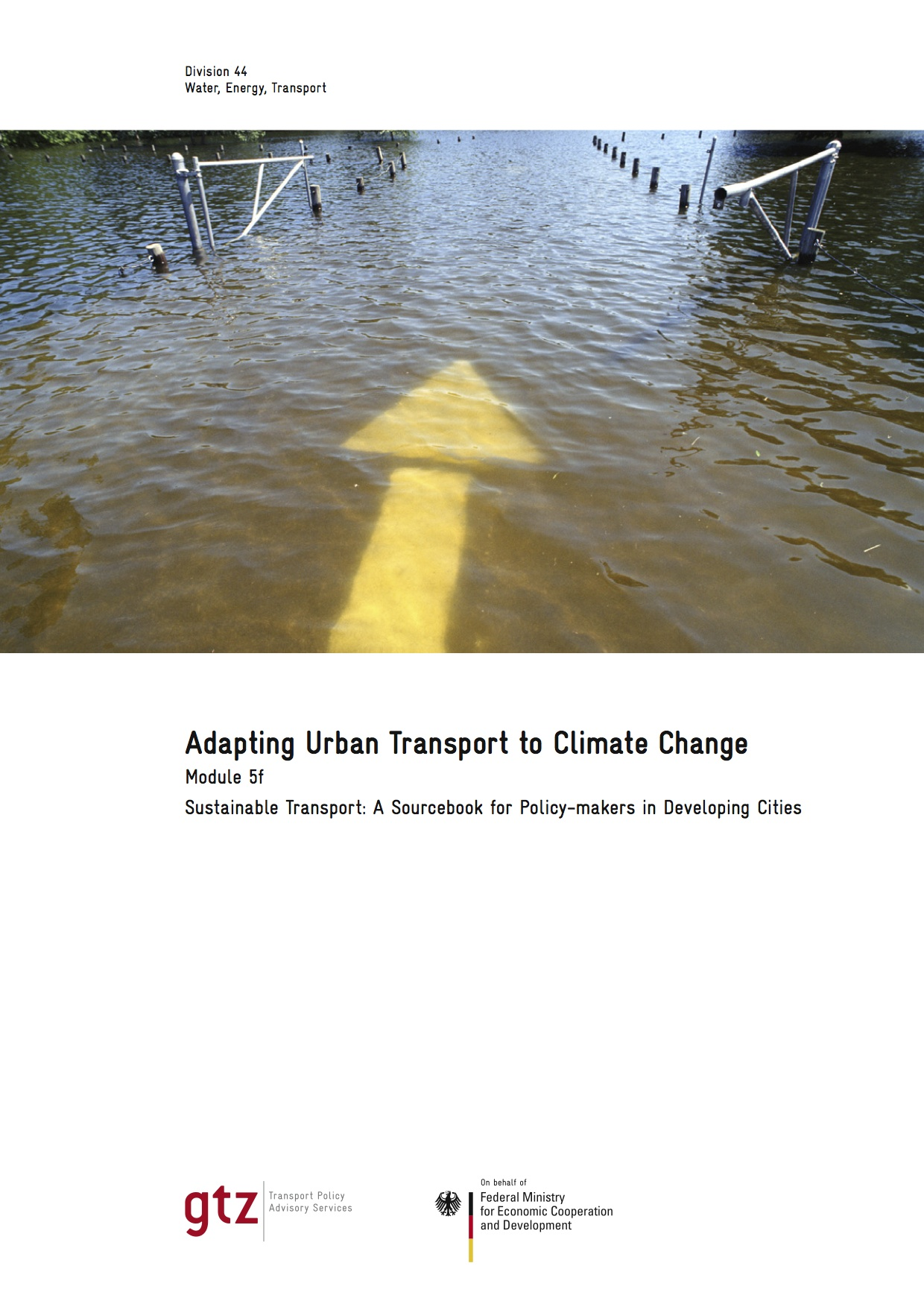 GIZ-Module-5f_Adapting-Urban-Transport-to-Climate-Change