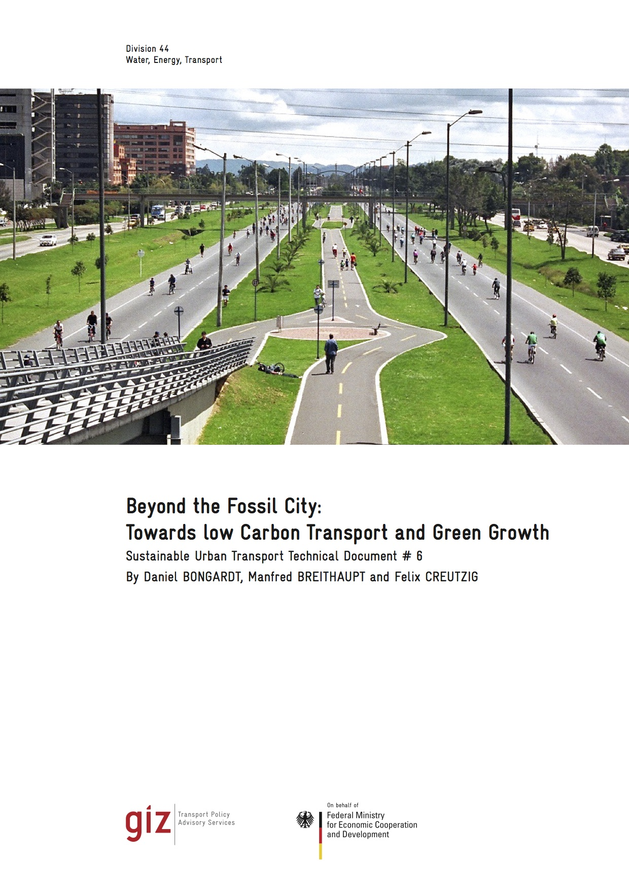 GIZ-Technical-Paper-6-Beyond-the-Fossil-City_Towards-Low-Carbon-Transport-and-Green-Growth