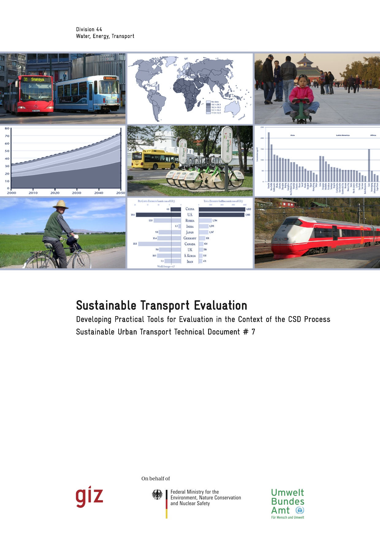 GIZ-Technical-Paper-7-Sustainable-Transport-Evaluation