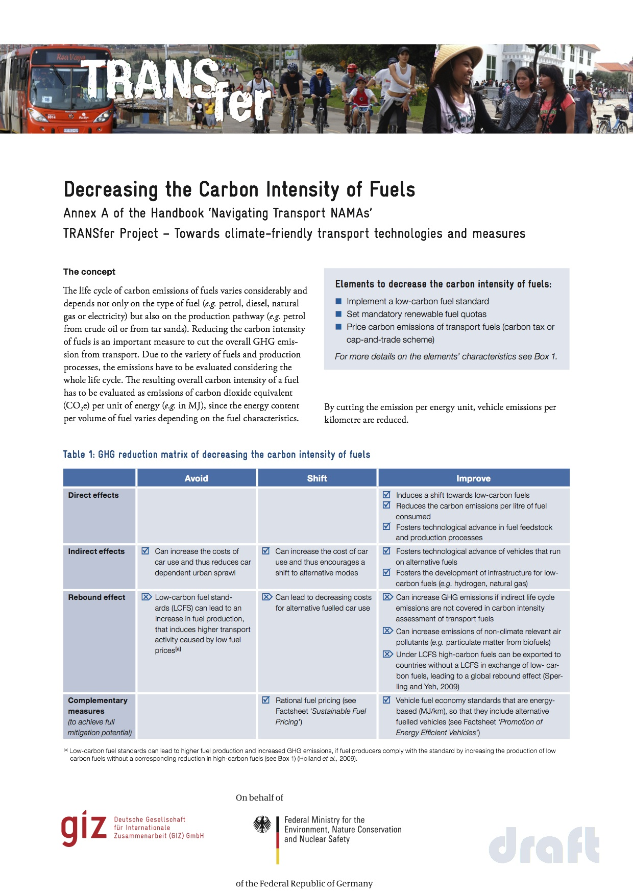 L.-Decreasing-the-Carbon-Intensity-of-Fuels