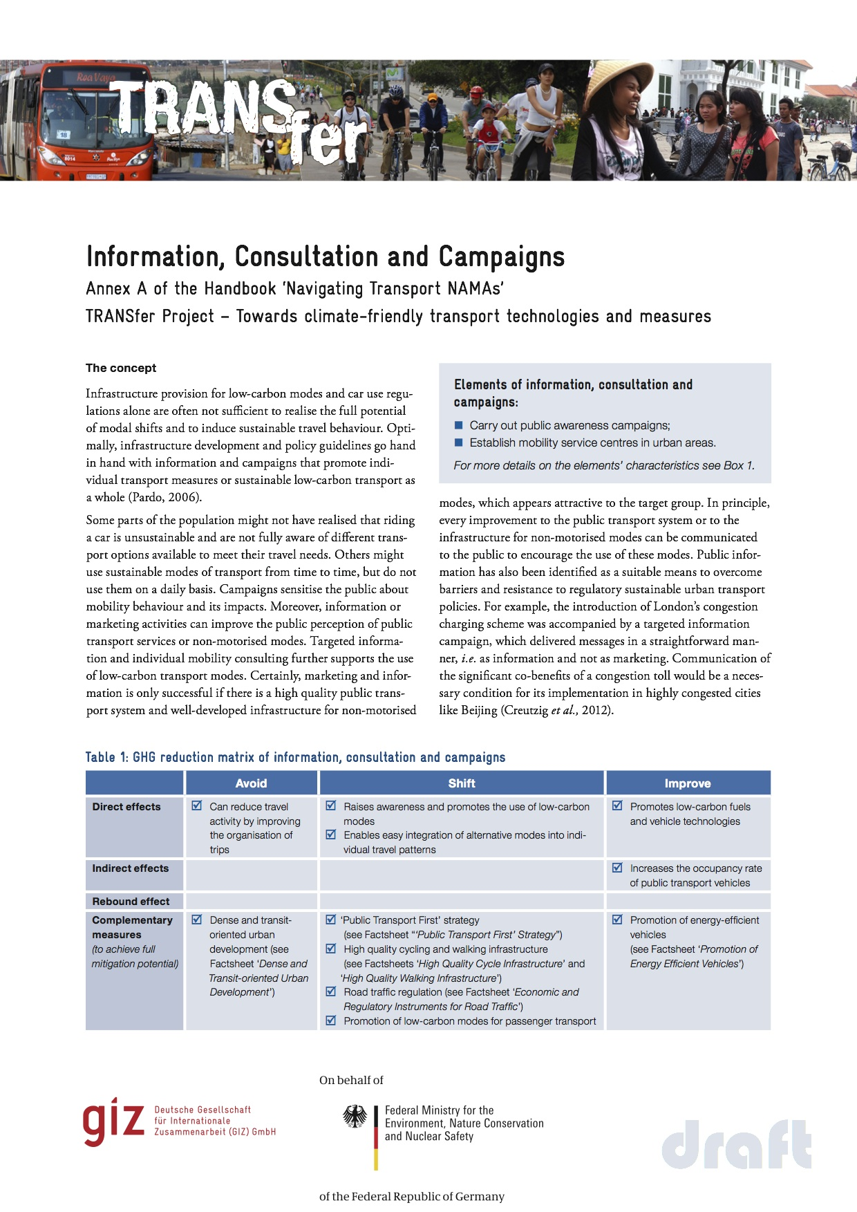M.-Information-Consultation-and-Campaigns