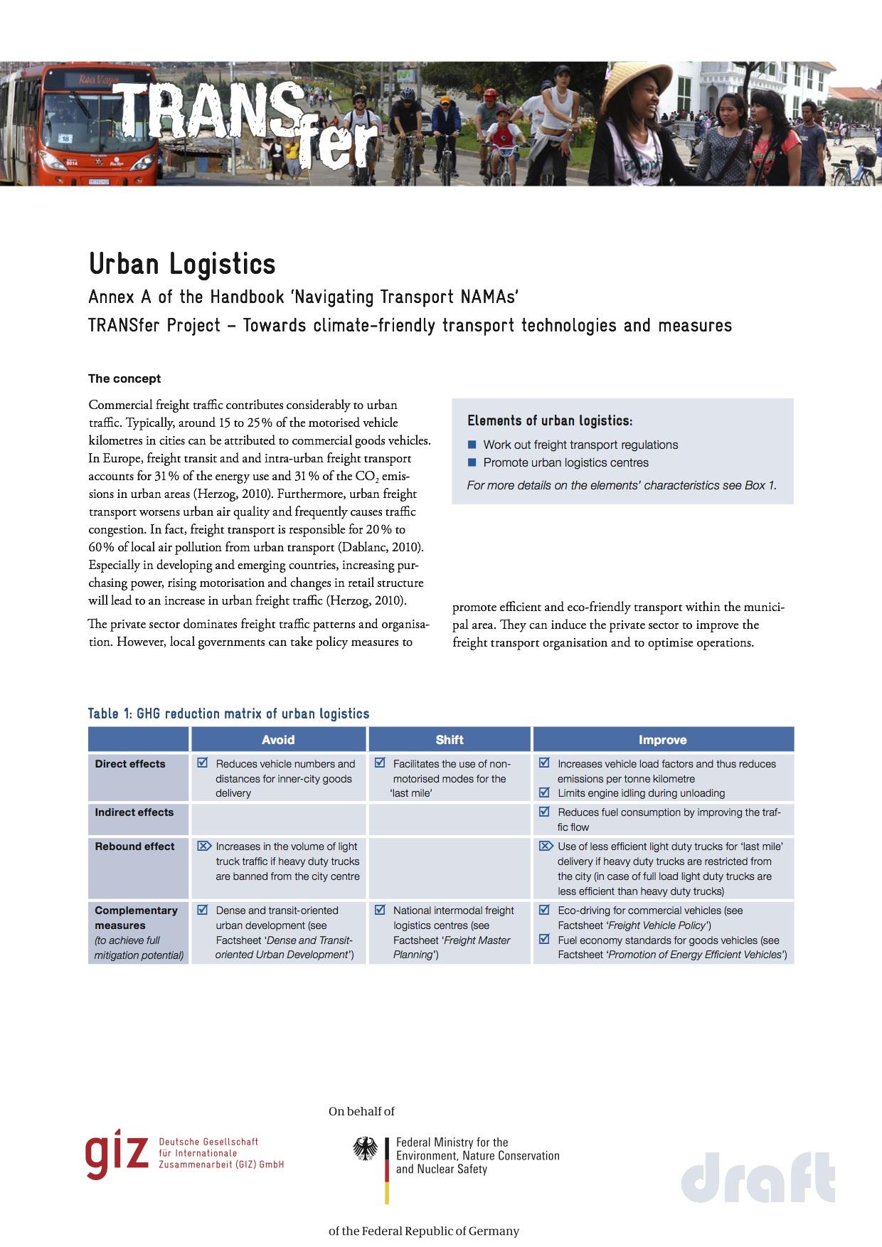 N.-Urban-Logistics