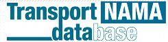 NAMA Database
