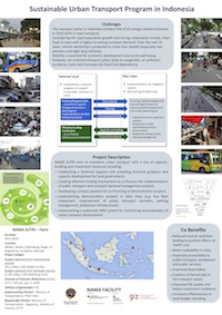 Overview_COL_Sus-Road-Freight-NAMA.pdf