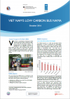 viet-nam-low-carbon-bus-nama-2