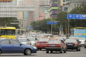 China_congestion_SUTP_Andreas Rau