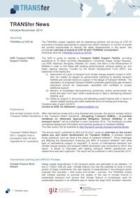 giz_FactSheet_TRANSfer-COL_online
