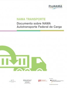 GIZ-TRANSfer-Full NAMA Concept Doc Mexico