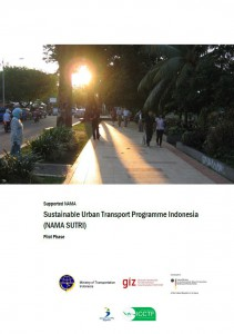 GIZ-TRANSfer-Indonesia_NAMA-SUTRI_Full-NAMA-Concept-Document_EN