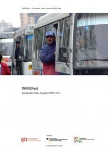 GIZ-TRANSfer_Full NAMA Concept Doc TRANSPeru