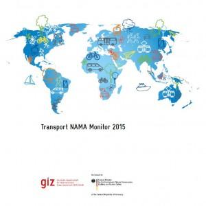 giz_TRANSfer_TNAMA_Monitor_2015-online