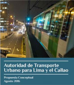 autoridad-de-transporte-urbano-para-lima-y-el-callao