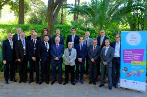 1st-myc-steering-committee-marrakech-11-11-2016