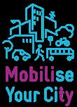 myc_logo