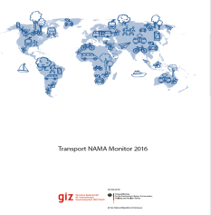transport-nama-monitor-2016