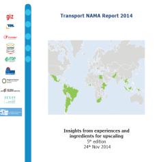 transport-nama-report-2014-_-bild