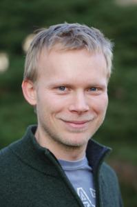 Christoph Heidt