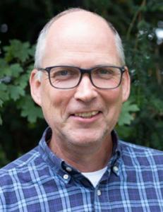 Wolfram Knörr